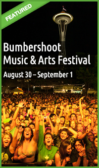 Vs-2days_featured-tile_bumbershoot-2014
