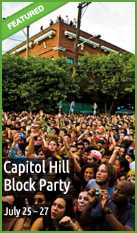 Vs-2days_featured-tile_capitol-hill-block-party