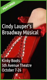 2days-featured-kinky-boots