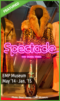2days-featured-emp-spectacle