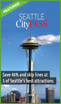 2days-featured-citypass