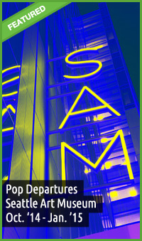 2days-featured-sam-pop