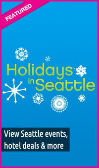 Scvb-xxxx-holiday-site-tile-4