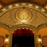 Infobox_mooretheater