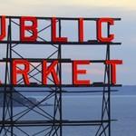 Infobox_pikeplacemarket