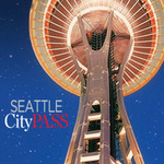 Infobox_space-needle-citypass