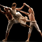 Infobox_pacificnorthwestballet