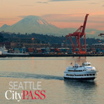 Infobox_argosy-harbor-cruise-citypass