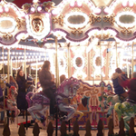 Infobox_holiday-carousel-at-westlake-park