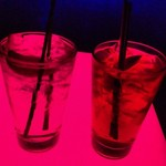 Infobox_vbc_jminter_thesocial_drinks