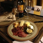 Infobox_pdx_allisonejones_olive8_hyatt_welcomeplate