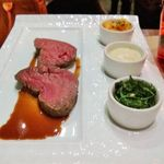 Infobox_sea_seattlefoodgeek_rn74_steak
