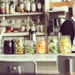 Infobox_pdx_allisonejones_oddfellows_garnishjars
