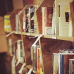 Infobox_pdx_allisonejones_elliottbaybookstore_books