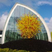 Full_sea_seattlefoodgeek_chihuly_yellow