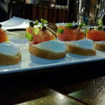 Infobox_sea_seattlefoodgeek_spur_salmon_bruschetta