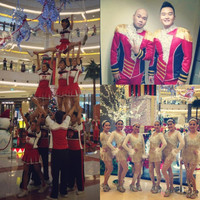 Full_sea_betinafinley_pacificplace_cheerleaders