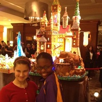 Full_sea_betinafinley_sheraton_gingerbreadlane