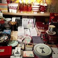 Full_sea_lovelylanvin_watsonkennedy_paris_gifts
