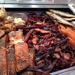 Infobox_pdx_dieselboi_pikeplacemarket_smokedsalmon