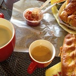 Infobox_pdx_dieselboi_piroshkypiroshky_breakfast