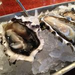 Infobox_pdx_dieselboi_seatown_oysters