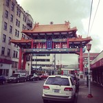 Infobox_sea_lovelylanvin_internationaldistrict_chinatowngate