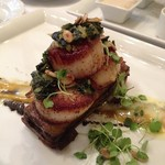 Infobox_sea_lovelylanvin_georgian_scallops