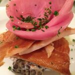 Infobox_pdx_dieselboi_walrusandthecarpenter_smokedtrout_onion