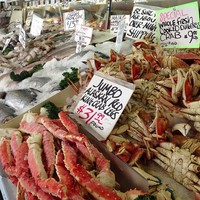 Full_lax_jennifer_brandt_pikeplacemarket_crablegs