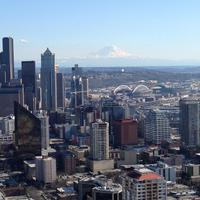 Full_lax_jennifer_brandt_spaceneedle_view