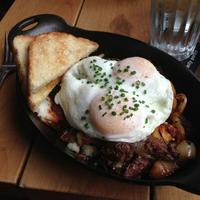 Full_lax_jennifer_brandt_bravehorse_breakfast_skillet
