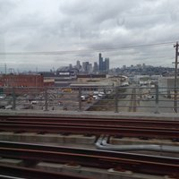 Full_lax_jennifer_brandt_tukwila_lightrail