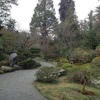 Full_pdx_ryanjreichert_seattlejapanesegarden