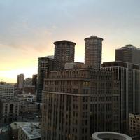 Full_pdx_ryanjreichert_hyatt_olive8_view