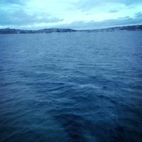 Full_pdx_ryanjreichert_ferry_view