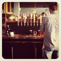 Full_vbc_bcrobyn_noblefir_taps_bar