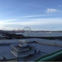 Full_pdx_ryanjreichert_pikeplace_waterfront_panarama