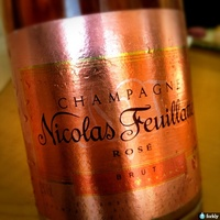 Full_sfo_rickbakas_fourseasons_winelabel