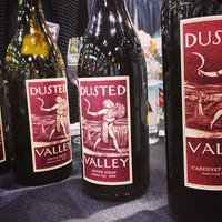 Full_sfo_rickbakas_dustedvalley_wine_bottles
