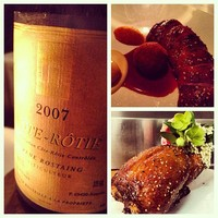 Full_sfo_rickbakas_canlis_wine_duck