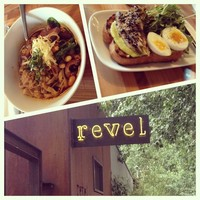 Full_pdx_portlanddad_revel_asianbrunch