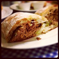 Full_lax_mylastbite_salumi_porchettasandwich