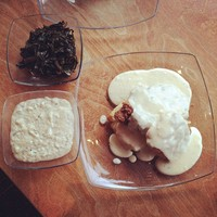 Full_lax_foodgps_seriousbiscuit_biscuitwithsides