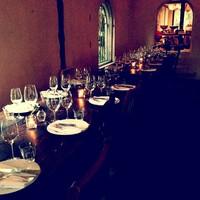 Full_lax_mylastbite_corsonbuilding_diningroom