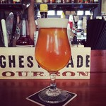 Infobox_lax_foodgps_thepinebox_craftbeer