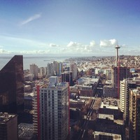 Full_lax_wynnewin_westin_lookingoodseattle