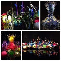 Full_slc_slclunches_chihuly_artstitch