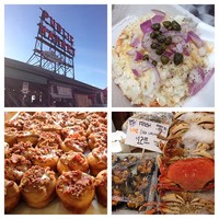 Full_slc_slclunches_pikeplace_crabmeltanddonuts