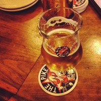 Full_lax_cocoxochitl_pikebrewing_pintofbeer